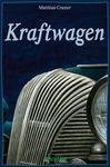 Board Game: Kraftwagen