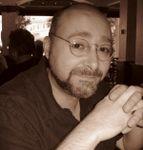 RPG Designer: Aaron Rosenberg
