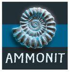 Board Game Publisher: Ammonit Spiele