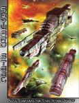 RPG Item: Skyward Steel