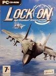 Video Game: Lock On: Modern Air Combat