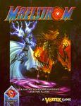 Board Game: Maelstrom