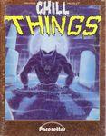 RPG Item: Things