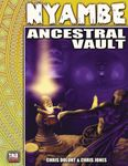 RPG Item: Ancestral Vault