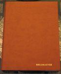 RPG Item: Rolemaster 2 Special Edition Hardbound