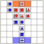 Board Game: Mentis