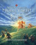 RPG Item: Rohan Region Guide
