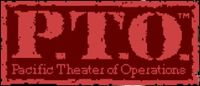 Series: P.T.O.: Pacific Theater of Operations