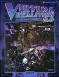 RPG Item: Virtual Realities 2.0