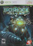 Video Game: BioShock 2