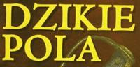 RPG: Dzikie Pola