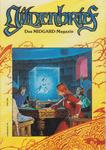 Issue: Gildenbrief (Issue 35 - Jul 1995)