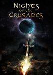 RPG Item: Nights of the Crusades
