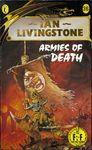 RPG Item: Book 36: Armies of Death
