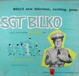Sgt Bilko (1958)
