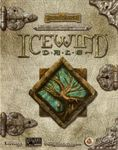 Video Game: Icewind Dale