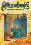 Issue: Gildenbrief (Issue 39 - Jun 1996)
