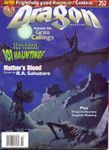 Issue: Dragon (Issue 252 - Oct 1998)