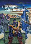 RPG Item: FSpaceRPG Living Rulebook