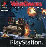 Video Game: WarGames: DefCon 1
