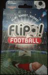 Board Game: Football Flip Cards