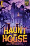 Board Game: Haunt the House