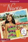 RPG Item: Prints in the Sand: My Journey with Nanea
