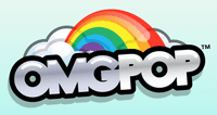 Video Game Publisher: Omgpop