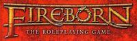 RPG: Fireborn