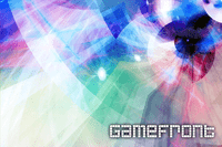 Video Game Publisher: GameFront Singapore