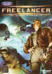 Video Game: Freelancer