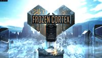 Video Game: Frozen Cortex