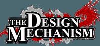 RPG Publisher: The Design Mechanism