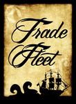 Board Game: Trade Fleet