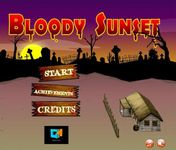 Video Game: Bloody Sunset