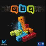 Board Game: QBQ
