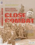 Video Game: Close Combat: Invasion Normandy