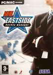 Video Game: Eastside Hockey Manager