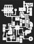 RPG Item: Friday Enhanced Map: 10-04-2019