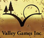Board Game Publisher: Valley Games, Inc.