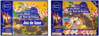 Board Game: The Official Tour de France Game
