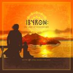 Board Game: Ibyron: Island of Discovery
