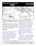 RPG Item: June 1934: Them!