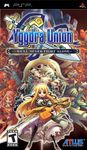 Video Game: Yggdra Union: We'll Never Fight Alone