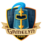 Board Game Publisher: Gamelyn Games
