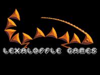 Video Game Publisher: Lexaloffle