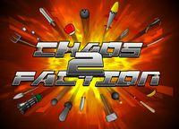 Video Game: Chaos Faction 2