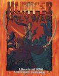 RPG Item: Hunter: Holy War