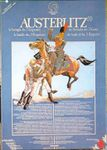 Board Game: Austerlitz: The Battle of the 3 Emperors