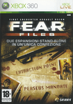 Video Game Compilation: F.E.A.R. Files
